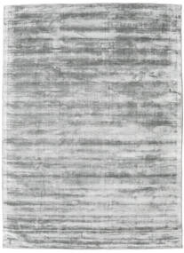 Tribeca - Grey Rug 240X340 Modern Light Grey/Beige ( India)