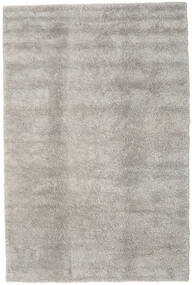 Serenity - Greige Rug 300X400 Authentic  Modern Handknotted Light Grey Large (Wool, India)