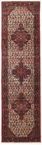 Asadabad Covor 80X293 Orientale Lucrat Manual (Lână, Persia/Iran)