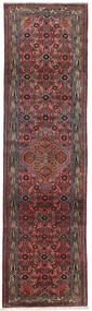Asadabad Covor 75X278 Orientale Lucrat Manual (Lână, Persia/Iran)