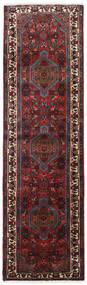 Hamadan Covor 86X298 Orientale Lucrat Manual (Lână, Persia/Iran)