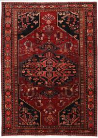 Lori Rug 205X288 Authentic  Oriental Handknotted (Wool, Persia/Iran)