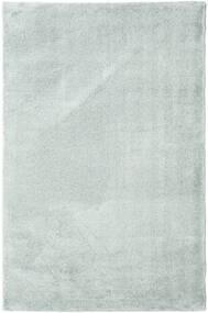 Shaggy Cosy Everyday - Mint Rug 240X340 Modern Light Grey/White/Creme ( Turkey)