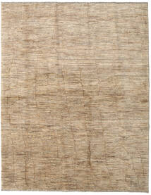 Loribaft Persia Rug 187X238 Authentic  Modern Handknotted Light Grey/Light Brown/Beige (Wool, Persia/Iran)