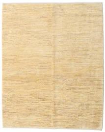 Loribaft ペルシャ 絨毯 156X192 モダン 手織り 暗めのベージュ色の/薄茶色/ベージュ (ウール, ペルシャ/イラン)