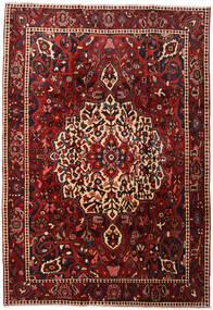 Bakhtiar Vloerkleed 214X310 Echt Oosters Handgeknoopt (Wol, Perzië/Iran)