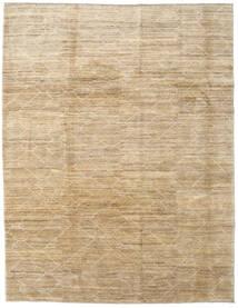 Loribaft ペルシャ 絨毯 258X334 モダン 手織り ベージュ/暗めのベージュ色の/薄茶色 大きな (ウール, ペルシャ/イラン)