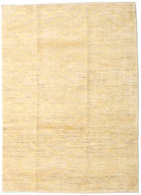 Loribaft (Persja) Dywan 173X237 Nowoczesny Tkany Ręcznie Beżowy/Jasnobrązowy (Wełna, Persja/Iran)