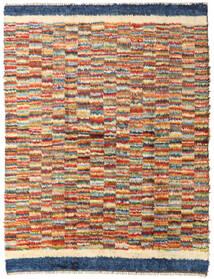 Moroccan Berber - Afganistan Dywan 179X232 Nowoczesny Tkany Ręcznie Czarny/Ciemnoczerwony (Wełna, Afganistan)