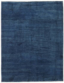 Gabbeh Persia Rug 170X224 Authentic  Modern Handknotted Dark Blue/Blue (Wool, Persia/Iran)