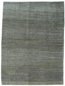 Gabbeh Persia Rug 172X235 Authentic  Modern Handknotted Dark Green/Dark Grey (Wool, Persia/Iran)