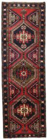 Ardabil Tapis 100X306 D'orient Fait Main Tapis Couloir (Laine, Perse/Iran)