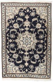 Nain Szőnyeg 89X136 Keleti Csomózású (Gyapjú, Perzsia/Irán)