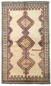 Shiraz Szőnyeg 131X220 Keleti Csomózású (Gyapjú, Perzsia/Irán)