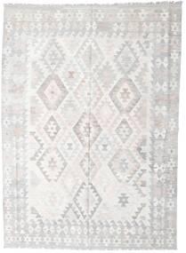 Kilim Afghan Old Style Tapis 179X245 D'orient Tissé À La Main (Laine, Afghanistan)