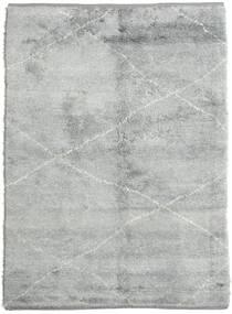 Barchi/Moroccan Berber - Pakistański Dywan 174X241 Nowoczesny Tkany Ręcznie Jasnoszary/Jasnozielony (Wełna, Pakistan)