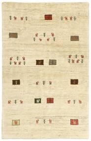 Γκάμπεθ Περσία Χαλι 119X190 Σύγχρονα Χειροποιητο (Μαλλί, Περσικά/Ιρανικά)