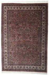 Keshan Indo Χαλι 204X299 Ανατολής Χειροποιητο (Μαλλί, Ινδικά)