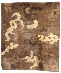 Agra carpet AHB37