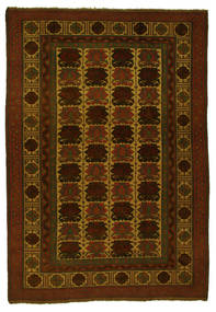Golbarjasta Kilim Alfombra 180X262 Oriental Tejida A Mano (Lana, Afganistán)