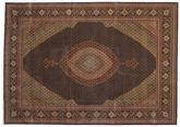 Tabriz 50 Raj carpet RF309