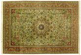 Tabriz carpet HE2