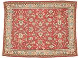 Kilim Bulgar carpet NTD19