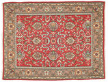 Kilim Bulgar Gypsy carpet NTD22