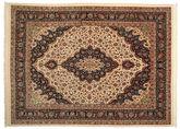 Mashad signed: Soleimani carpet VAC23