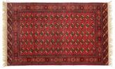 Bokhara / Yamut carpet AMT149