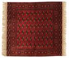 Bokhara / Yamut carpet AMT163