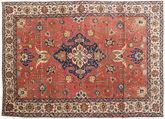 Heriz carpet VAG123