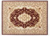 Tabriz 50 Raj med silke teppe VAC79