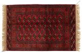 ブハラ / ヤムート 絨毯 APA307