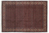 Bidjar Takab / Bukan carpet APD59
