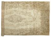 Kerman signed: carpet VXX7