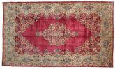 Kerman carpet VXX18