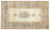 Kerman carpet VXX16
