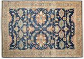 Heriz carpet VAV93