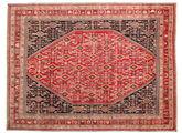 Qashqai carpet EXE210