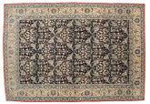 Tuteshk carpet ANTB4