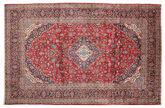 Keshan carpet VAZJ57