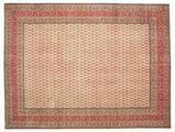 Tabriz Patina szőnyeg EXK151