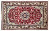 Isfahan signed: Seirafian carpet ANTB5