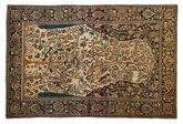 Keshan carpet ANTB7