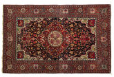 Isfahan carpet ANTB25