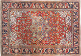 Isfahan carpet ANTB23