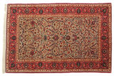 Keshan carpet ANTB22