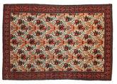 Senneh carpet ANTB17