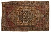 Farahan carpet ANTB15